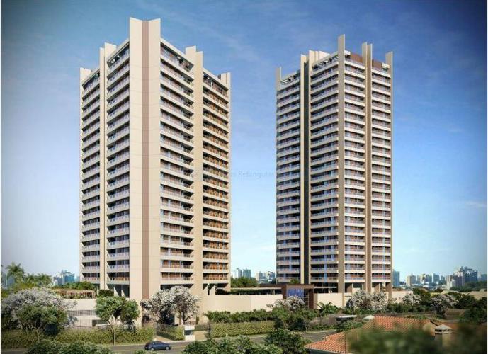 Apartamento 157m² na Lapa - Apartamento a Venda no bairro Lapa - São Paulo, SP - Ref: A-17273