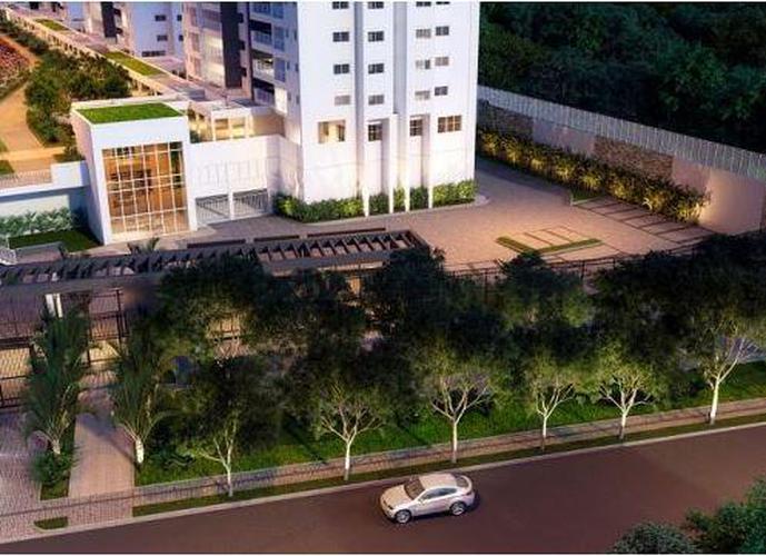 Apartamentos de 105m² na lapa, São Paulo - Apartamento a Venda no bairro Lapa - São Paulo, SP - Ref: A-77227