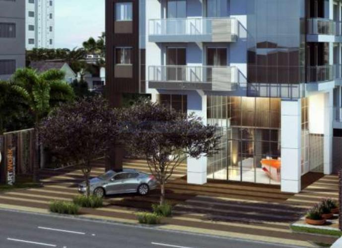 Sala comercial 38,47m² na Vila Mariana - Sala Comercial a Venda no bairro Vila Mariana - São Paulo, SP - Ref: A-11707