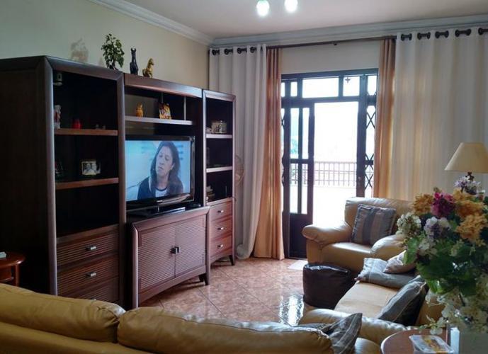 Sobrado 3 Dorms, 158m² na Freguseia do Ó São Paulo - Sobrado a Venda no bairro Freguesia do Ó - São Paulo, SP - Ref: A-57821