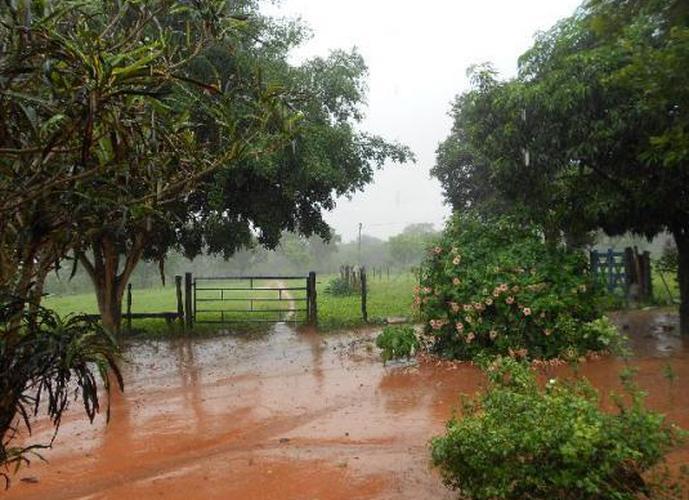 Fazenda a venda em Bonito de Minas - Fazenda a Venda no bairro Zona Rural - Bonito De Minas, MG - Ref: LI39348