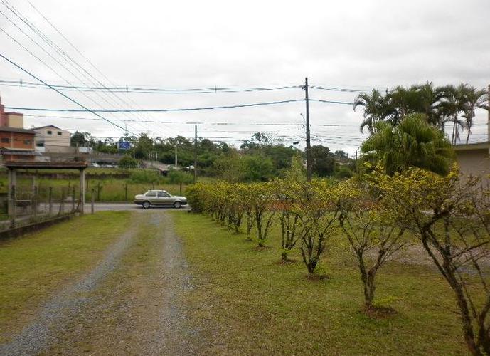 Terreno - Terreno a Venda no bairro Água Verde - Blumenau, SC - Ref: 227
