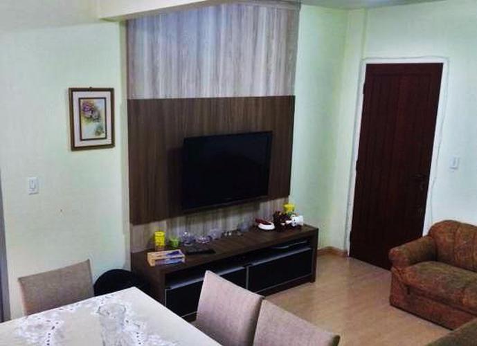 Apartamento a Venda no bairro Kobrasol - São José, SC - Ref: MH5409
