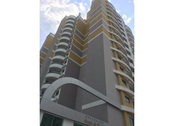 Apartamento a Venda no bairro Barreiros - São José, SC - Ref: MH5406