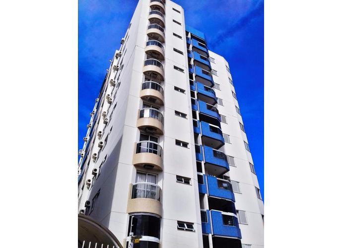 Apartamento a Venda no bairro Kobrasol - São José, SC - Ref: MH5398