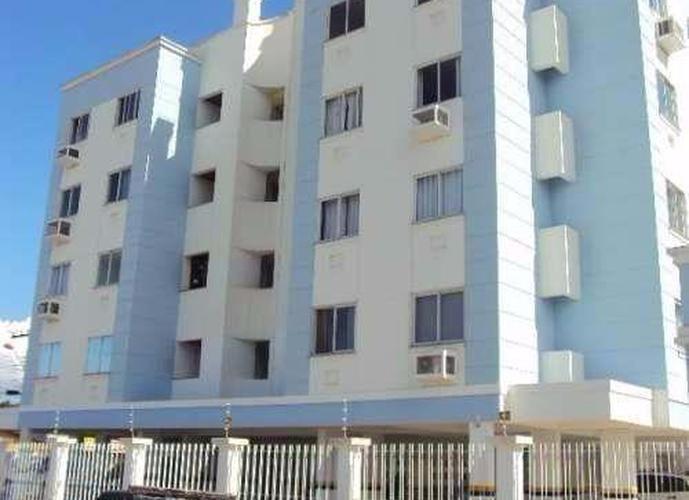 Apartamento a Venda no bairro Areias - São José, SC - Ref: MH5388