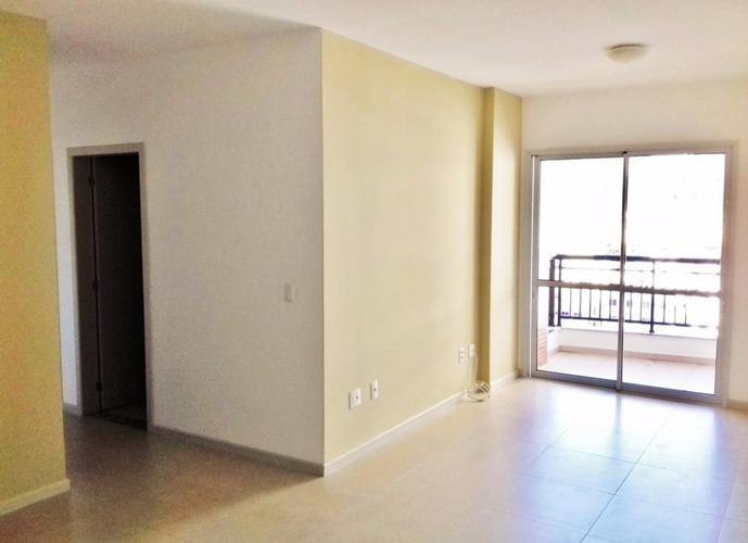 Apartamento a Venda no bairro Kobrasol - São José, SC - Ref: MH5383