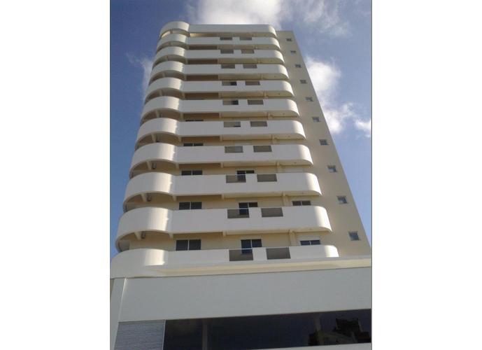 Apartamento a Venda no bairro Pagani - Palhoça, SC - Ref: MH5363
