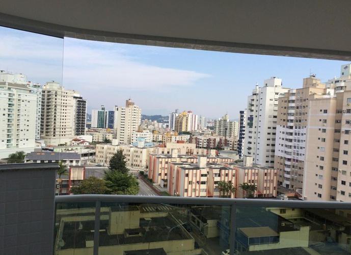 Apartamento a Venda no bairro Campinas - São José, SC - Ref: MH5301