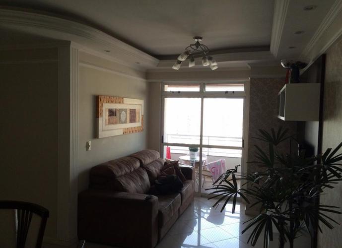 Apartamento a Venda no bairro Campinas - São José, SC - Ref: MH5299