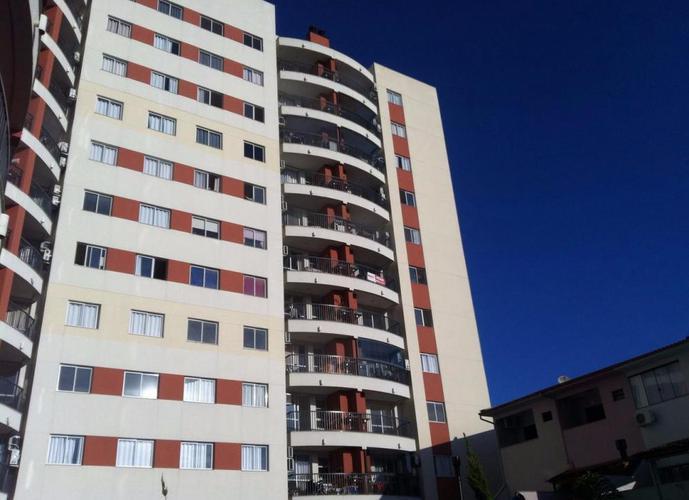 Apartamento a Venda no bairro Jardim Cidade De Florianópolis - São José, SC - Ref: MH5298