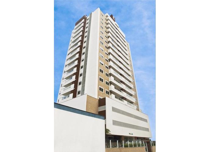 3 Dormitórios - Apartamento a Venda no bairro Campinas - São José, SC - Ref: MH5256