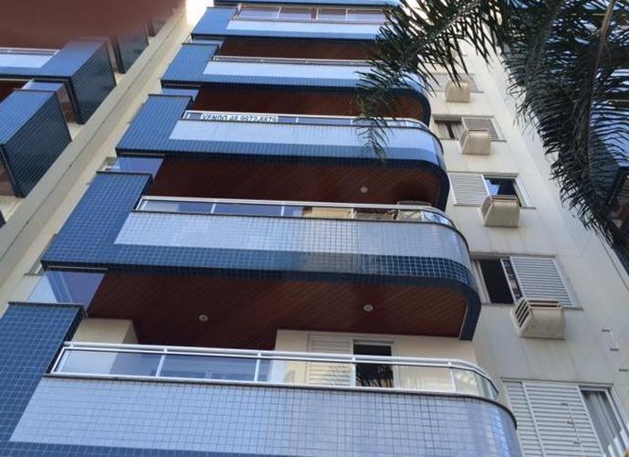 Apartamento a Venda no bairro Campinas - São José, SC - Ref: MH5249