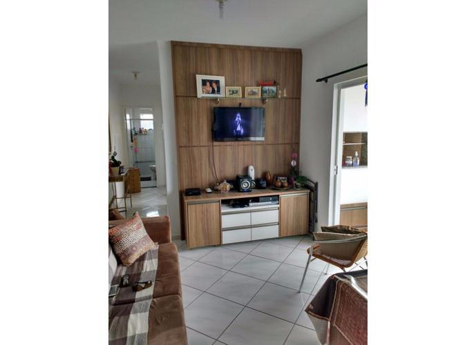 Apartamento a Venda no bairro Forquilhinhas - São José, SC - Ref: MH5533