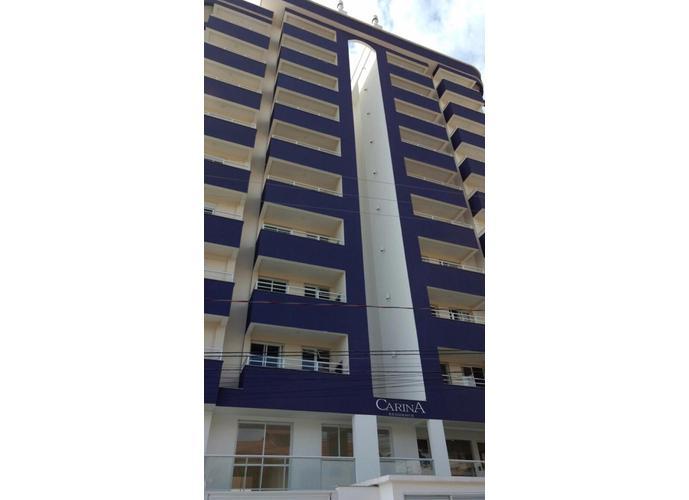Apartamento a Venda no bairro Ipiranga - São José, SC - Ref: MH5608