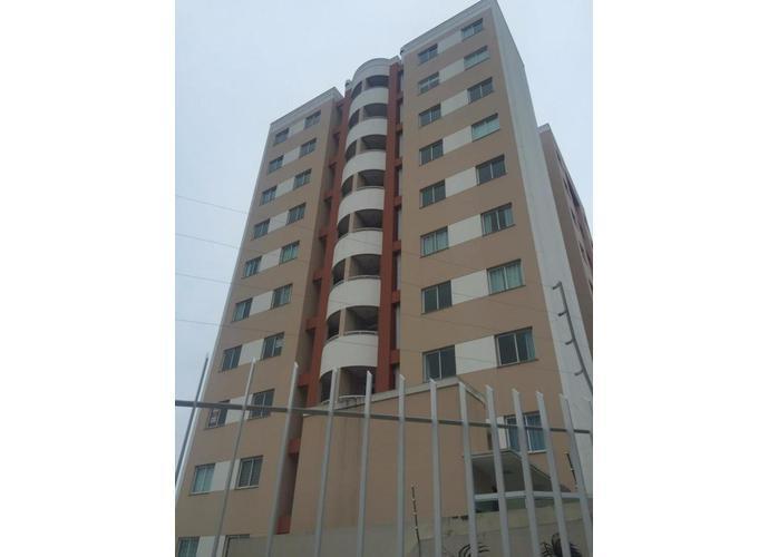 Apartamento a Venda no bairro Barreiros - São José, SC - Ref: MH5599
