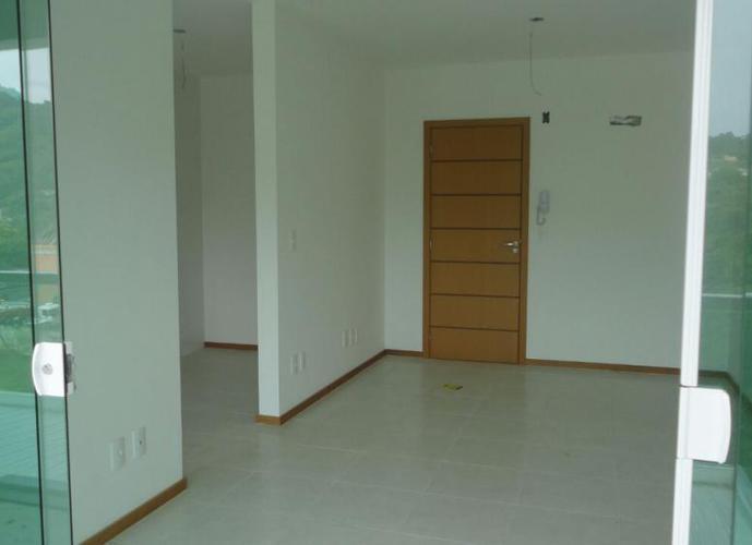Bilbao - Apartamento a Venda no bairro Itoupava Norte - Blumenau, SC - Ref: 275