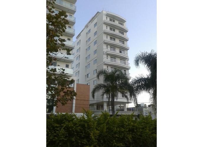 Apartamento a Venda no bairro Cidade Universitária Pedra Branca - Palhoça, SC - Ref: MH5477
