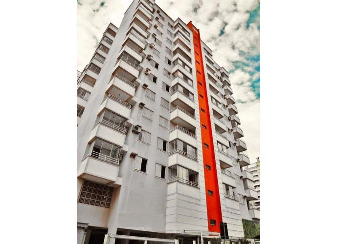 Cobertura a Venda no bairro Campinas - São José, SC - Ref: MH5478