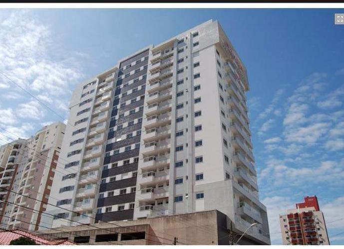 Apartamento a Venda no bairro Kobrasol - São José, SC - Ref: MH5779