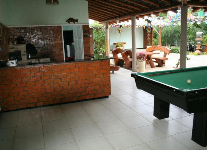 Sítio  em condomínio a venda em Janaúba - Sítio a Venda no bairro Balneario Bico Da Pedra - Janaúba, MG - Ref: SL71889