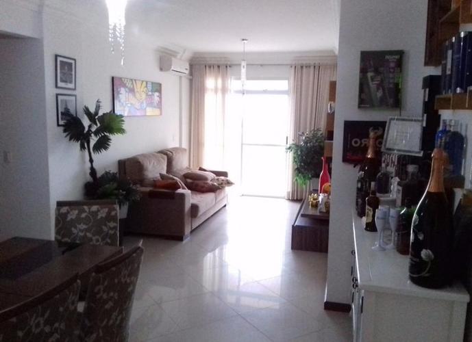 Apartamento a Venda no bairro Campinas - São José, SC - Ref: MH5509