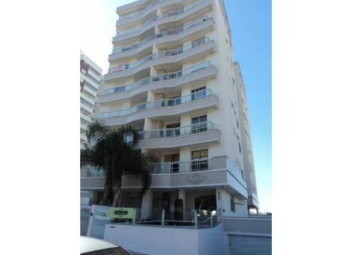 Apartamento a Venda no bairro Cidade Universitária Pedra Branca - Palhoça, SC - Ref: MH5710