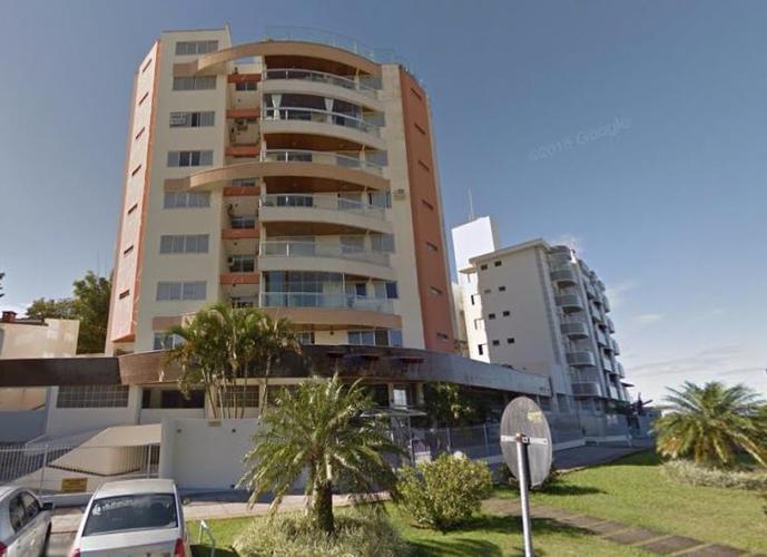 Apartamento a Venda no bairro Abraão - Florianopólis, SC - Ref: MH5688