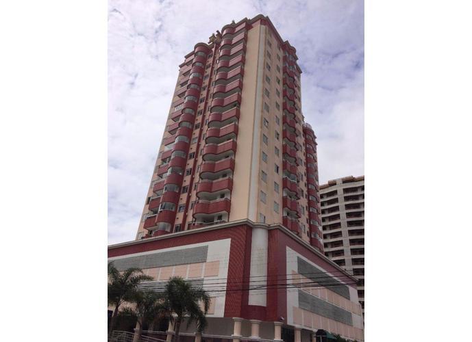 Apartamento a Venda no bairro Campinas - São José, SC - Ref: MH5685