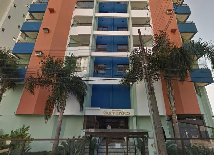 Apartamento a Venda no bairro Campinas - São José, SC - Ref: MH5819
