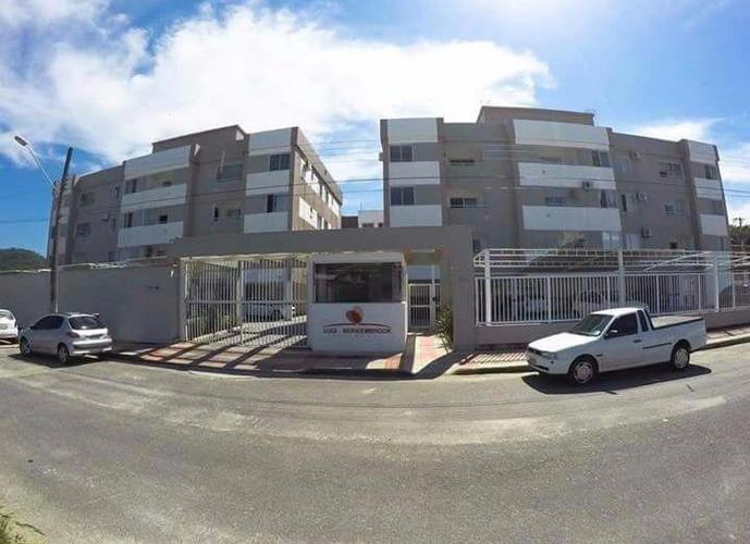 Apartamento a Venda no bairro Real Parque - São José, SC - Ref: MH5830