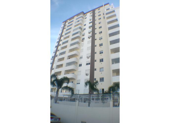 Apartamento a Venda no bairro Barreiros - São José, SC - Ref: MH5840