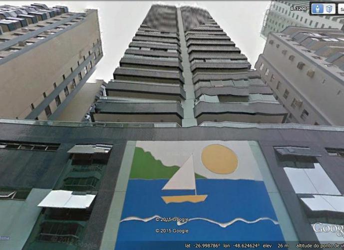 Apartamento pertinho Av. Atlântica - Apartamento a Venda no bairro Centro - Balneário Camboriú, SC - Ref: 147