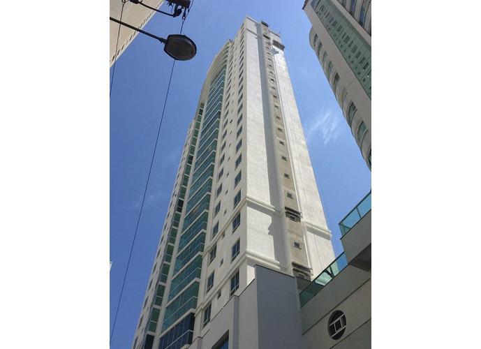 Apartamento Ocean Tower - Apartamento a Venda no bairro Pioneiros - Balneário Camboriú, SC - Ref: 114
