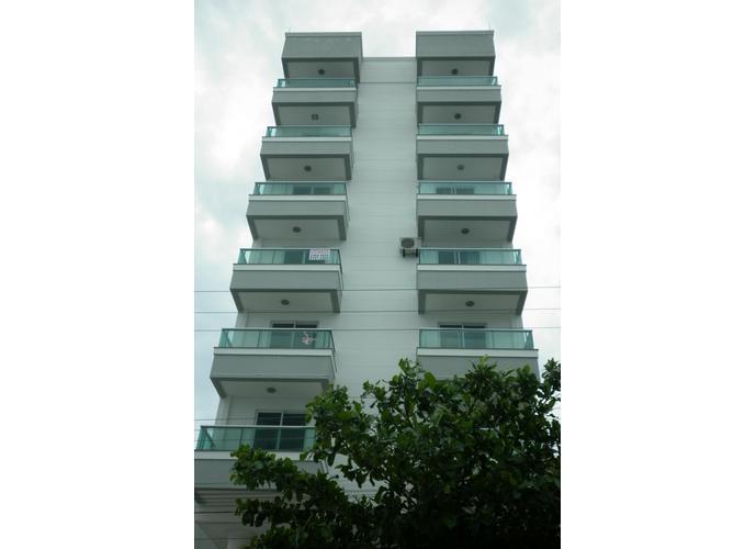 Apartamento Edifício Palácio de Versalhes - Apartamento a Venda no bairro Tabuleiro - Camboriu, SC - Ref: 98