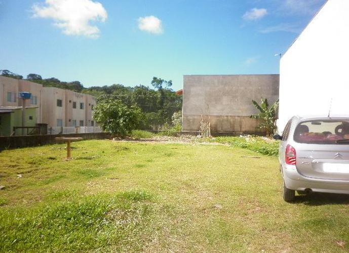 Terreno a Venda no bairro Centro - Balneário Piçarras, SC - Ref: 262