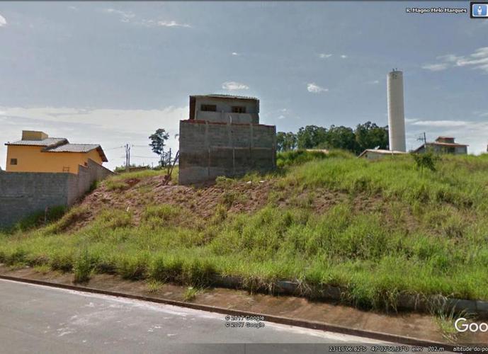 Terreno 280 m2 - Jd. Brasil - Terreno a Venda no bairro Jardim Brasil - Itupeva, SP - Ref: PI64501