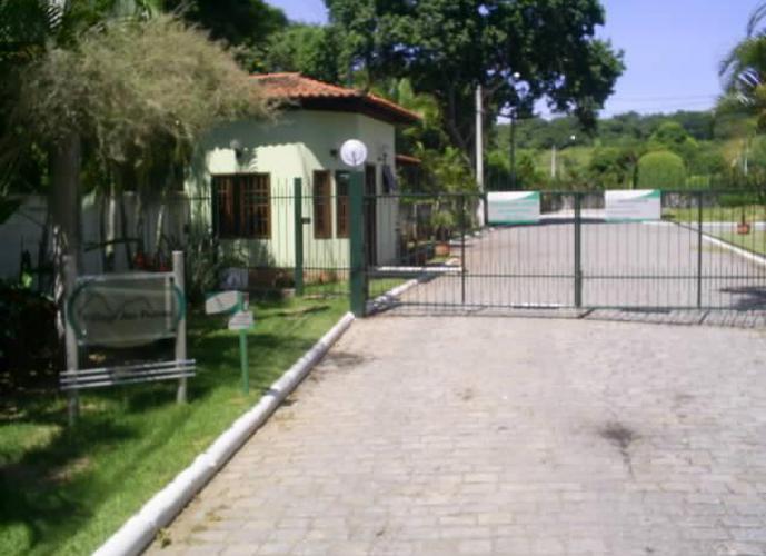 Terreno em Condomínio a Venda no bairro São José Do Imbassaí - Maricá, RJ - Ref: TC-04