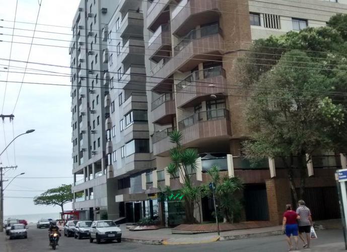 Edifício Arlindo Maiole - Apartamento a Venda no bairro Praia do Morro - Guarapari, ES - Ref: VENDA-10