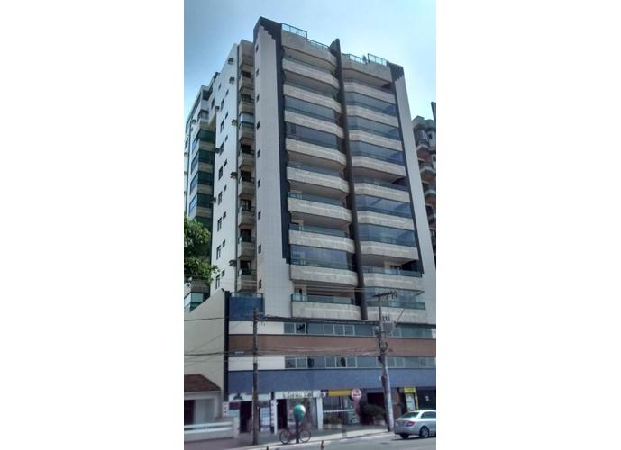 Edifício Isabela Fazolo - Apartamento a Venda no bairro Praia do Morro - Guarapari, ES - Ref: VENDA-13