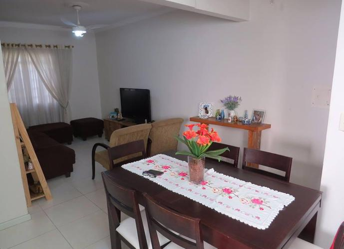 Condomínio Independencia - Apartamento a Venda no bairro Vila Independencia - Limeira, SP - Ref: BF54031