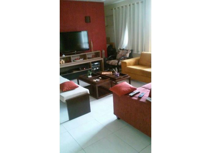 Apartamento a Venda no bairro Vila Isabel - Rio de Janeiro, RJ - Ref: MI30002