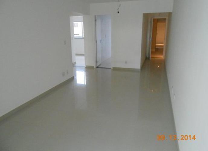 Grande Tijuca Jto B. de Mesquita - Predio Novo - Apartamento a Venda no bairro Andaraí - Rio de Janeiro, RJ - Ref: MI10012