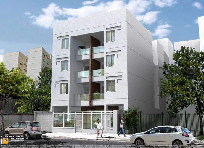 Porto Real - Apartamento a Venda no bairro Tijuca - Rio de Janeiro, RJ - Ref: MI20003