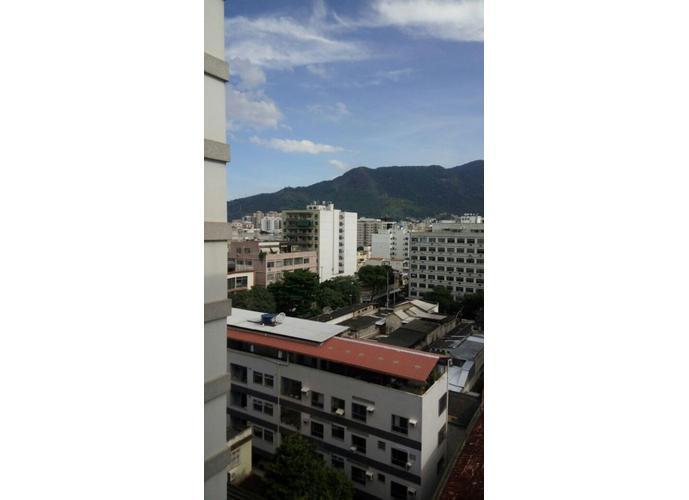 Apartamento a Venda no bairro Vila Isabel - Rio de Janeiro, RJ - Ref: MI20006