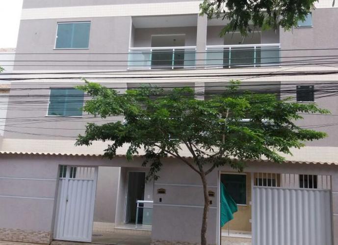 Apartamento Alto Padrão a Venda no bairro Bento Ribeiro - Rio de Janeiro, RJ - Ref: MI20005
