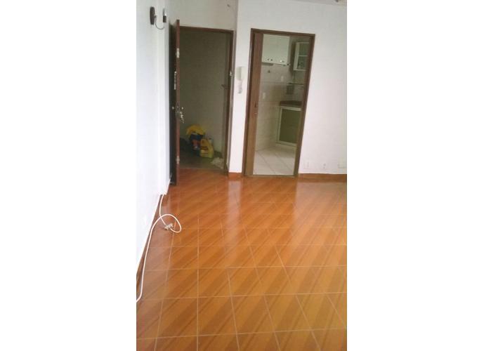 Apartamento a Venda no bairro Curicica - Rio de Janeiro, RJ - Ref: MI20007