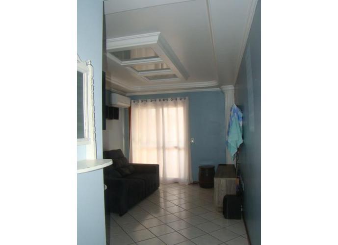 Apartamento 2 Dorm. - Apartamento a Venda no bairro Centro - Lajeado, RS - Ref: 7