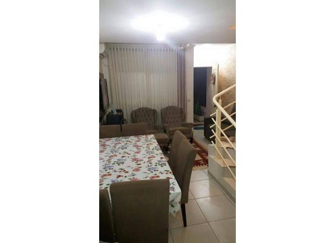 Sobrado 02 Dormitórios - Sobrado a Venda no bairro Montanha - Lajeado, RS - Ref: 112