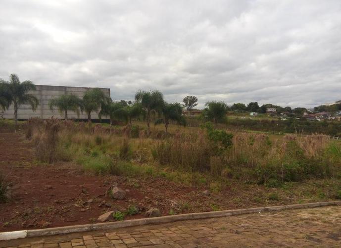 Terreno - Terreno a Venda no bairro Bom Pastor - Lajeado, RS - Ref: 53